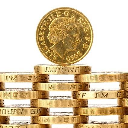 Q158 8枚の金貨