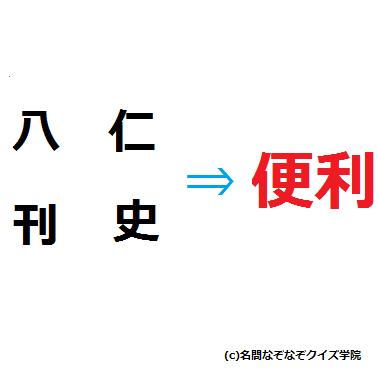 Q191 八 刊 仁 史