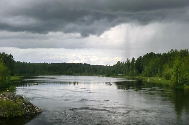 Q130 原住民の雨乞い