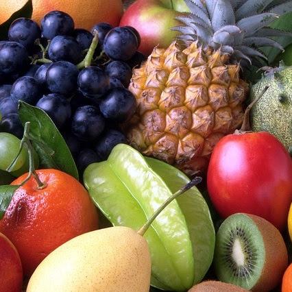Q239 お父さんの嫌いな果物