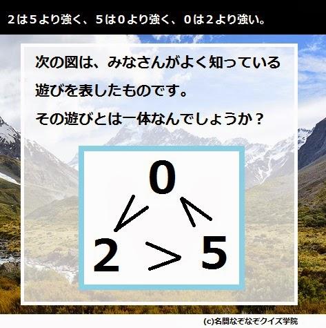 Q296 0>2>5