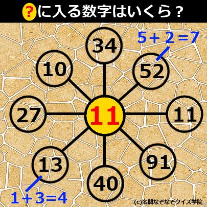 Q333 10 34 52 11 91 40 13 27