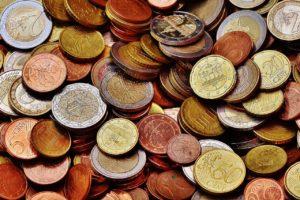 Q424 探偵とコイン